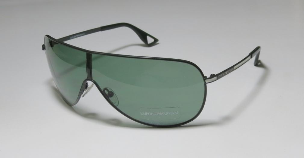 38ed02a4214 Emporio Armani 9534 s Sunglasses