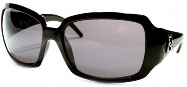 67051922b9fa Fendi 342r Sunglasses
