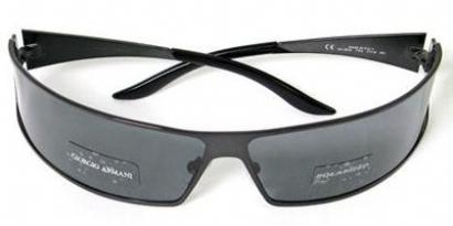 5d9b971e97b Buy Giorgio Armani Sunglasses directly from eyeglassesdepot.com