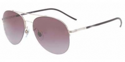 b0c8a3181af Giorgio Armani 6002 Sunglasses