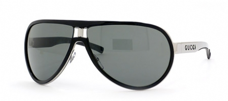 08549ae1fa0dc Buy Gucci Sunglasses directly from eyeglassesdepot.com