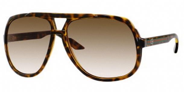 eca56b49aeb Gucci 1622 Sunglasses
