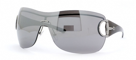 gucci sunglasses td1b  gucci sunglasses