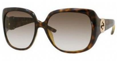 22dd092dc382 Buy Gucci Sunglasses directly from eyeglassesdepot.com