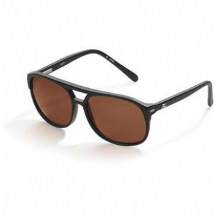 hobie sunglasses nb6j  hobie sunglasses