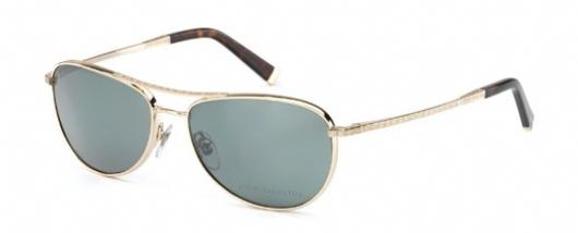 944225de1e John Varvatos V723 Sunglasses