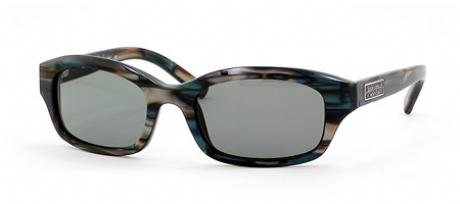 a9c10384715e Kate Spade Maribel Sunglasses
