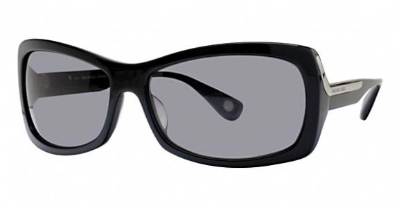 2e3837820c Michael Kors S559 Sunglasses
