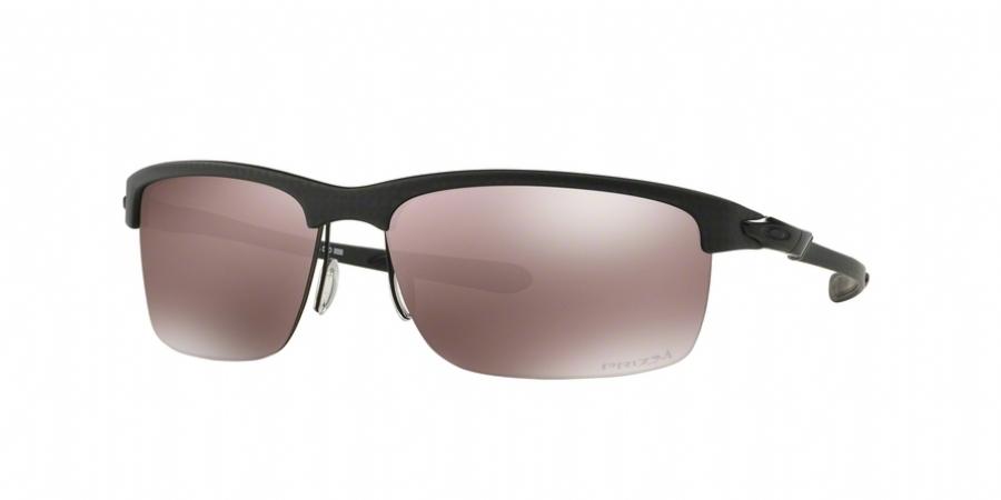 c5b42f99847 Oakley Carbon Blade Matte Carbon Sunglasses