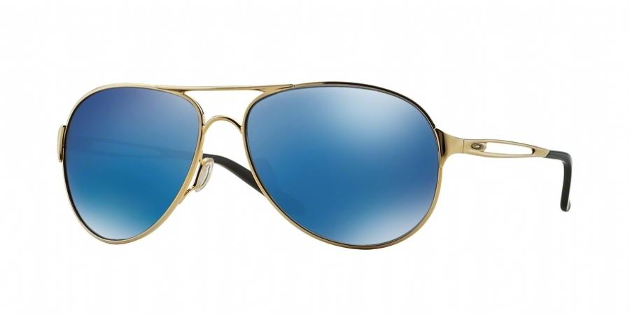 oakley zero sunglasses 9r4z  oakley zero sunglasses