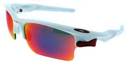 eye jacket oakley uyqt  eye jacket oakley