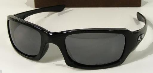 9c376911c Buy Oakley Sunglasses directly from eyeglassesdepot.com