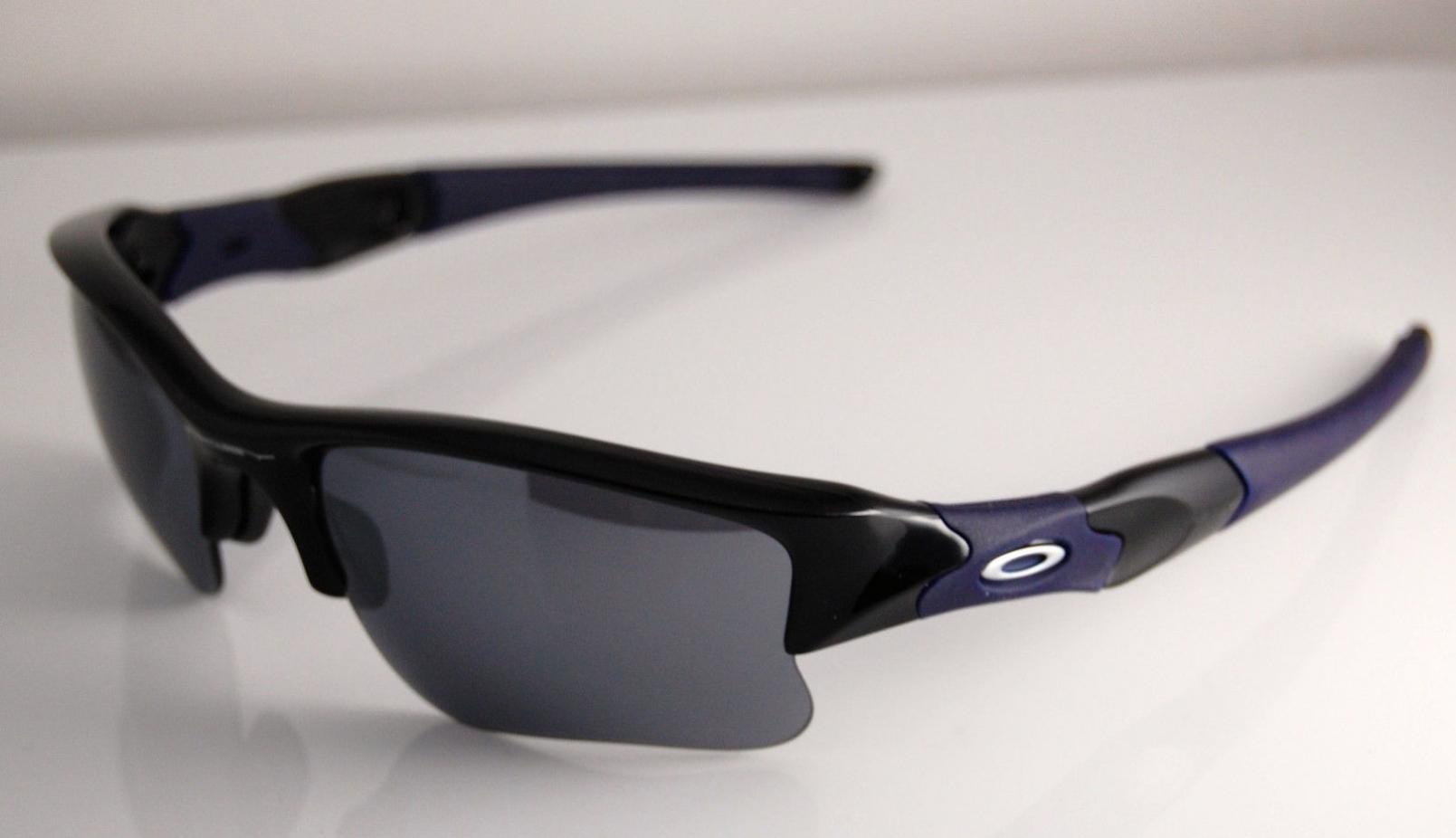 c5c1a01ff77 Camouflage Oakley Sunglasses Ebay