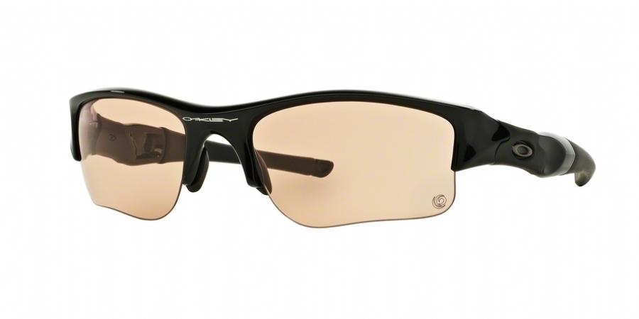 539f020d25c Oakley Flak Jacket Xlj Prizm H20 Shallow Polarized Sunglasses ...
