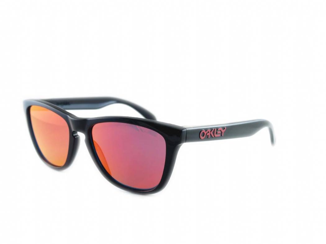 37b2120d362 Oakley Frogskins Sunglasses Amazon « Heritage Malta