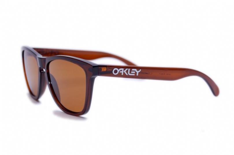 buy oakley frogskins v7dz  buy oakley frogskins