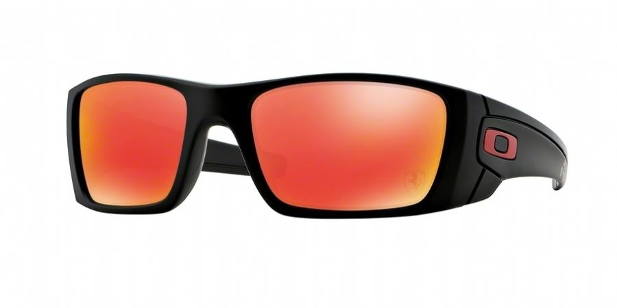 169a1ec970 Oakley Fuel Cell Sunglasses