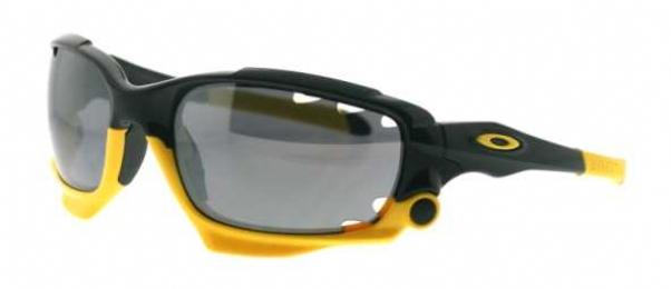 2a7f655e75 Sunglasses Oakley Jawbone Pearl White « Heritage Malta