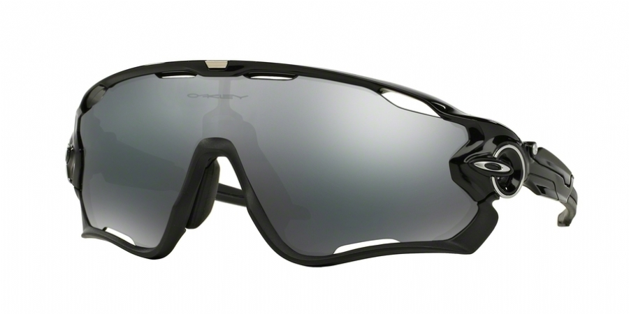 51a848567a Buy Oakley Sunglasses directly from eyeglassesdepot.com