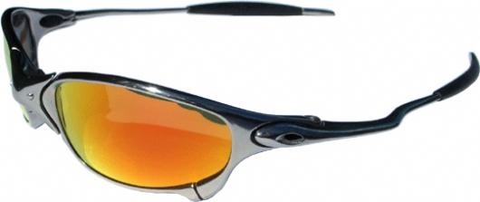 oakley sunglasses juliet  Oakley Juliet Sunglasses