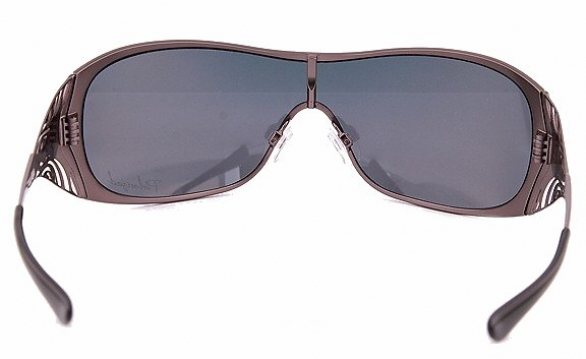 beb9281e33 Sunglasses Oakley Backpacks Sulit « Heritage Malta