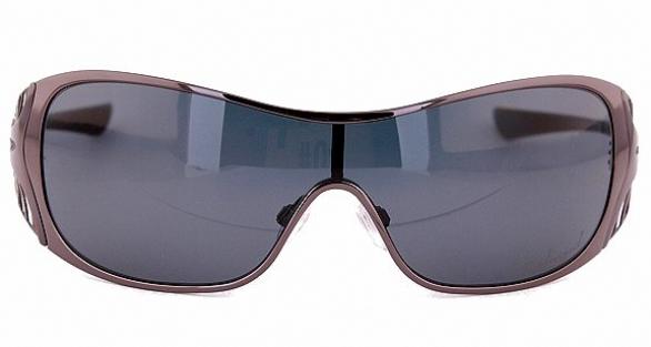oakley liv replacement lenses f6x3  oakley liv sunglasses white