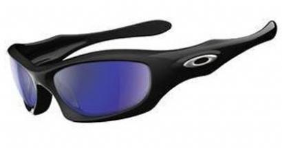 oakley monster dog sunglasses eyoz  oakley monster dog sunglasses
