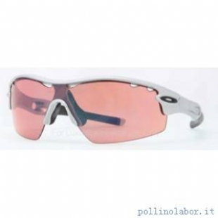 eye jacket oakley 0q38  oakley eye jacket sunglasses carbon fiber