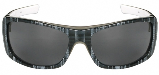 9a4cd788302 Sunglasses Outlet Mall Williamsburg