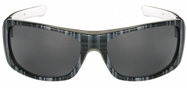 8d82f90acfe Oakley Sideways Sunglasses Review « Heritage Malta