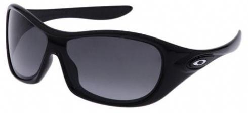 oakley valve sunglasses review 1m5l  oakley valve sunglasses review
