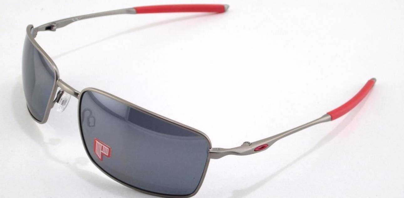 1d0116b1e4 Gafas Oakley Valentino Rossi Mercadolibre – Southern California ...