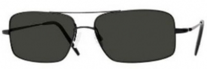 c7fee5fd58d Oliver Peoples Aric Sunglasses