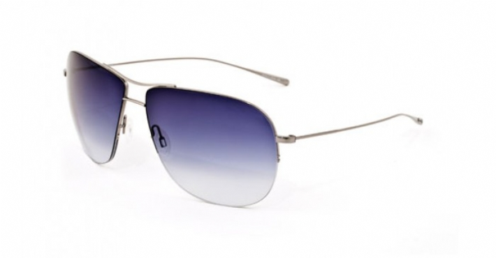 dd5860e30e7 Buy Oliver Peoples Sunglasses directly from eyeglassesdepot.com