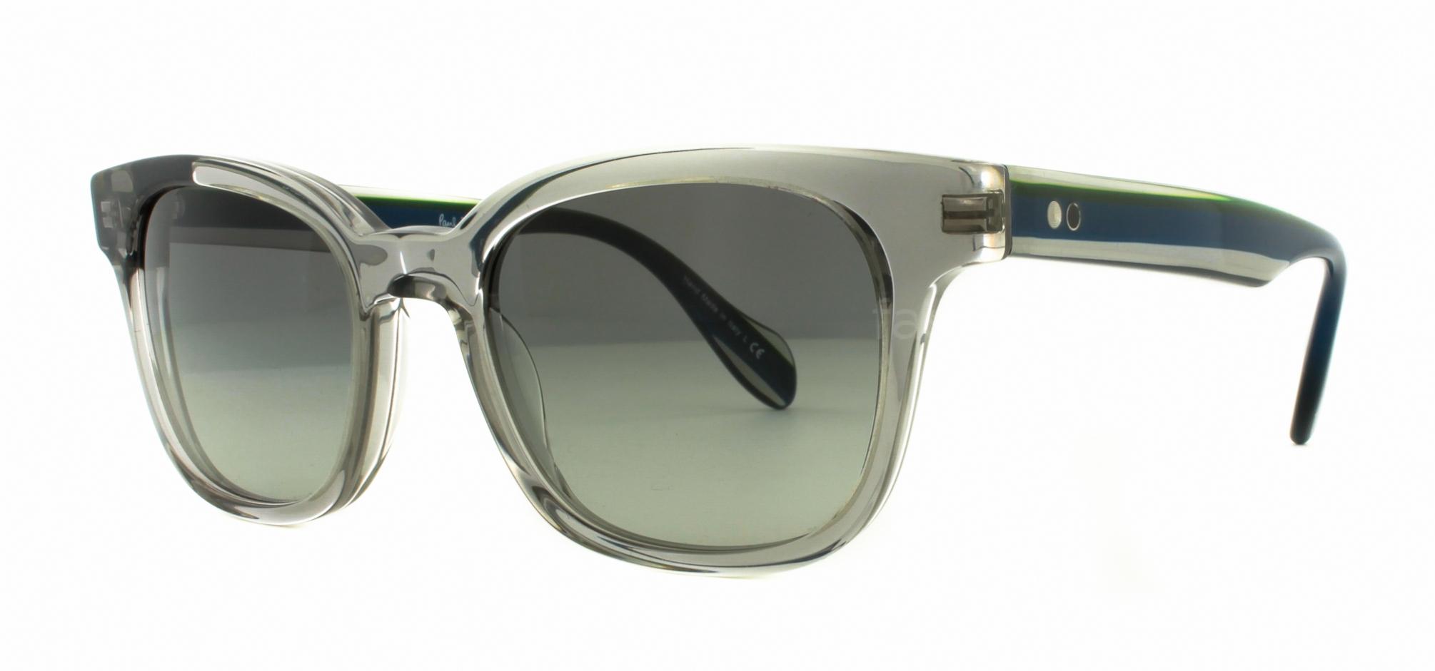 ac472299747 Buy Paul Smith Sunglasses directly from eyeglassesdepot.com