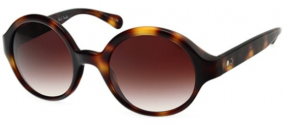 1cc69dadd1 Buy Paul Smith Sunglasses directly from eyeglassesdepot.com