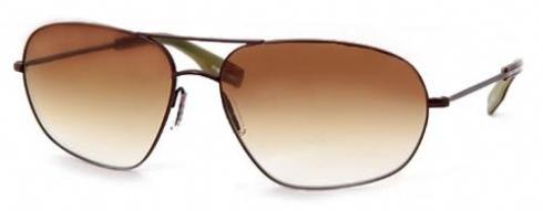 a40fa0c3195 Paul Smith Ps 815 Sunglasses