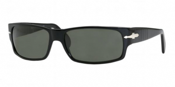 Buy Sunglasses Buy Buy Persol Directly Sunglasses From Persol Sunglasses Directly Directly From Persol gYyvb76f