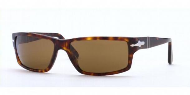 fa647dd8bb Persol 2763 Sunglasses