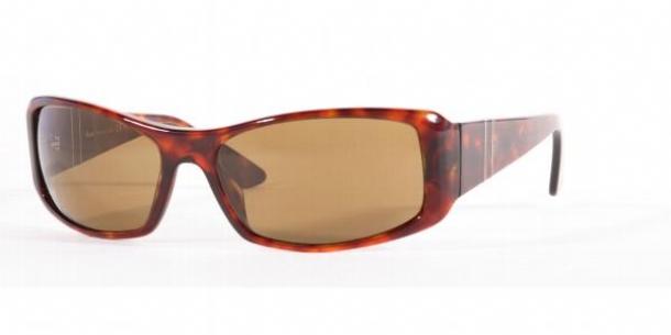 eae88af994297 Persol 2838 Sunglasses