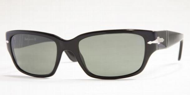 f9fb47be7454e Persol 2848 Sunglasses