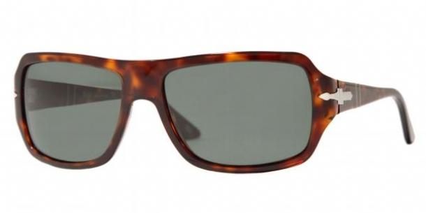 ea42bc5851e80 Persol 2883 Sunglasses
