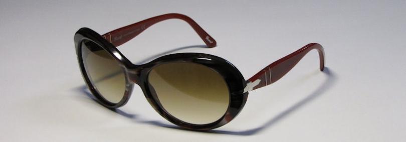 3980220522c18 Persol 2904 Sunglasses