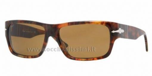 cd0e089f3d74f Persol 2956 Sunglasses