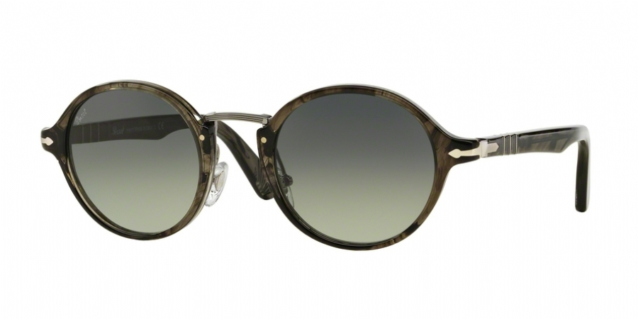 Buy Sunglasses From Sunglasses Persol Buy Directly Directly Buy Persol From FJucTlK13