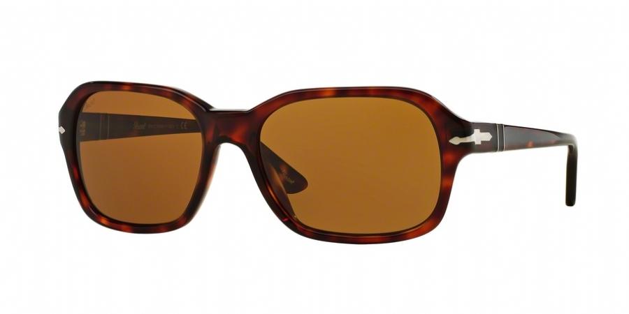 86efc2375d398 Persol 3136 Sunglasses
