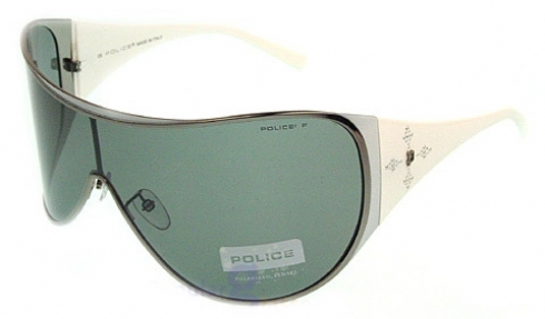 691e9a7b10 Police 2999 Sunglasses