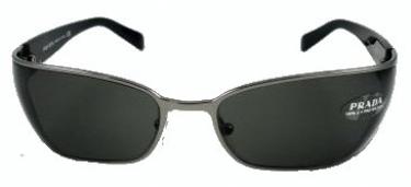 3cca4f7d31c66 Prada Spr53f Sunglasses