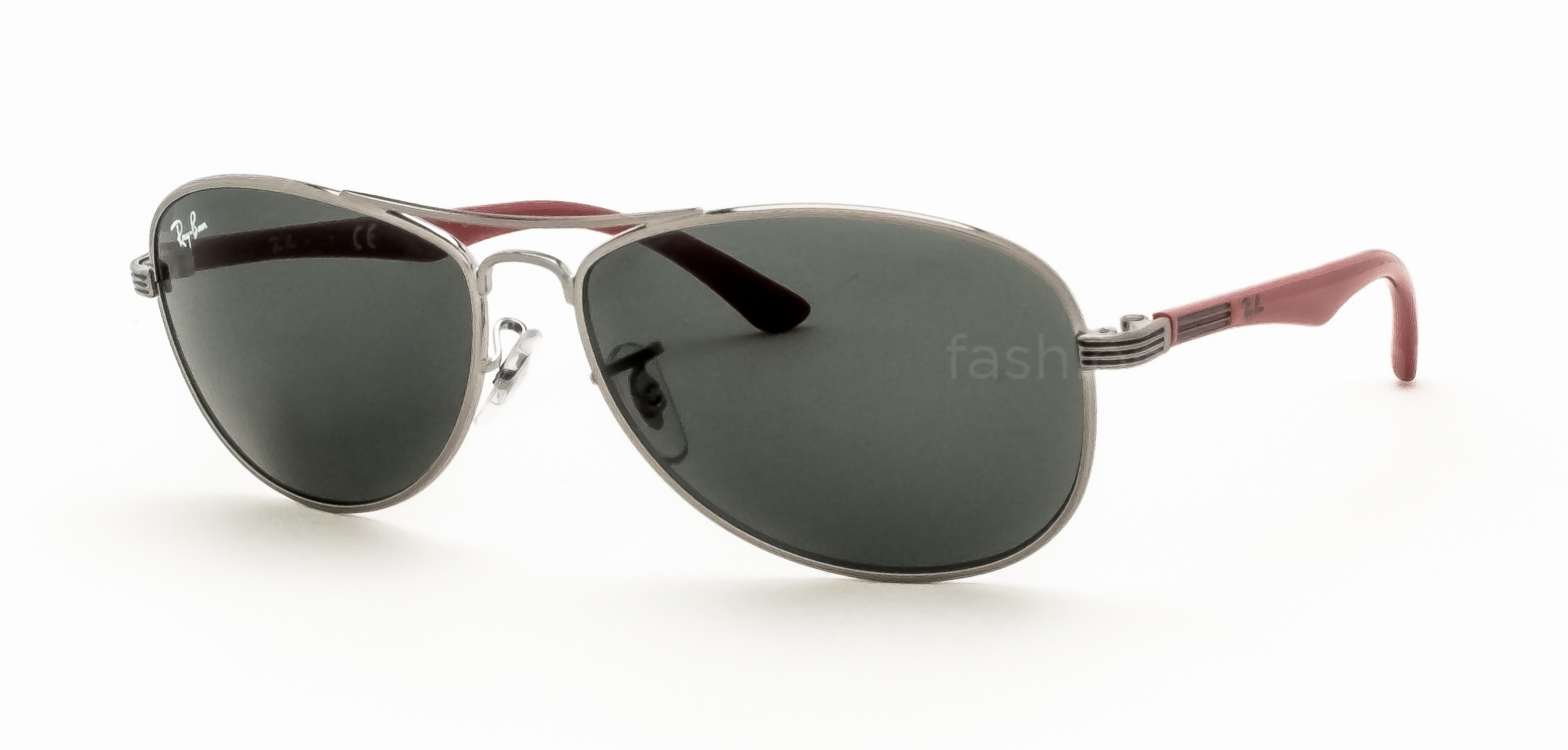 4187f89ccc Rayban 8302 « One More Soul