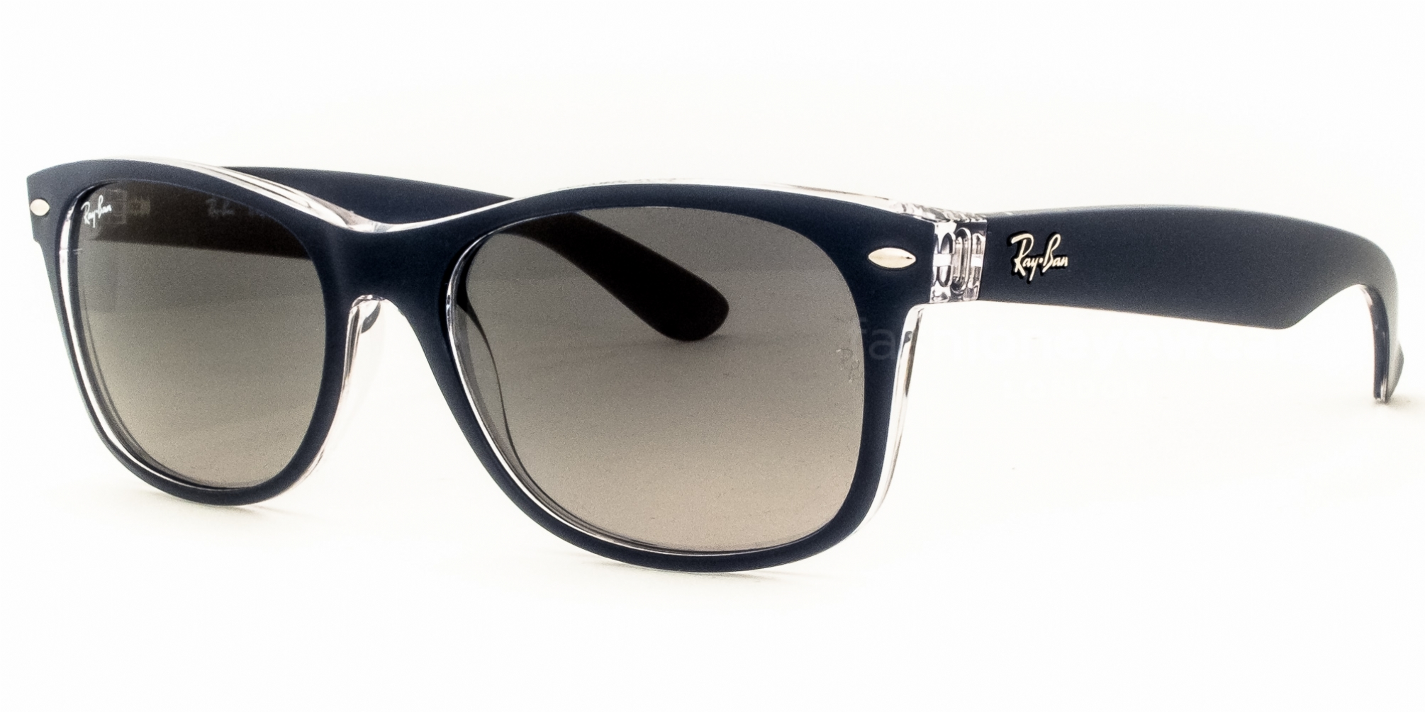 af0bee79e12 Ray Ban Tech 8302 Review « Heritage Malta
